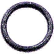 3M™ 30652 O-Ring, 9 mm x 1.5 mm, 1 Pkg Qty