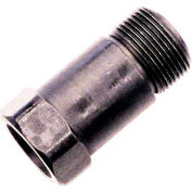 3M™ 30661 Inlet Adapter, 1 Pkg Qty