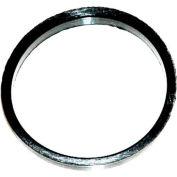 3M™ 30921 Polisher Bearing Rubber Ring, 1 Pkg Qty
