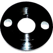 3M™ 55082 Retainer-Grinding Wheel, 1 Pkg Qty