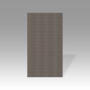 "3M™ Flexible Diamond Heavy Duty QRS Cloth Sheet 6022J 2-3/4"" X 5"" M300 Grit Diamond - Pkg Qty 2"