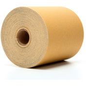 "3M™ Stikit™ Gold Paper Sheet Roll 4-1/2"" x 25 Yds. P150 Grit Aluminum Oxide"