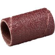 """3M™ Cloth Band 341D 3/8""""Dia. X 1""""W 60 Grit Aluminum Oxide - Pkg Qty 100"""