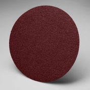 "3M™ PSA Cloth Disc 348D 5"" X NH 40 Grit Aluminum Oxide - Pkg Qty 50"