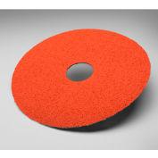 "3M™ Fiber Disc 785C 4-1/2"" x 7/8"" Ceramic 50 Grit  - Pkg Qty 25"