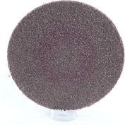 """3M™ Roloc™ Disc 361F 2"""" Diameter TR Aluminum Oxide 80 Grit - Pkg Qty 50"""