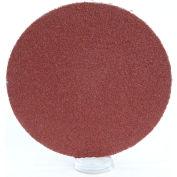 """3M™ Roloc™ Disc 361F 2"""" Diameter TR Aluminum Oxide P120 Grit - Pkg Qty 50"""
