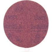 "3M™ Hookit™ Paper Disc 735U 5"" X NH P80 Grit Ceramic - Pkg Qty 250"