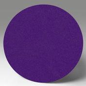 "3M™ Hookit™ Paper Disc 735U 5"" X NH P120 Grit Ceramic - Pkg Qty 250"