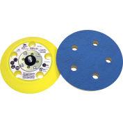"3M™ Stikit™ D/F Disc Pad 45217, 5"" x 3/4"" 5/16-24 External - Pkg Qty 10"