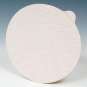 "3M™ NX PSA Paper Disc w/Tab 5"" X NH P120 Grit Aluminum Oxide - Pkg Qty 50"