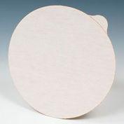 "3M™ NX PSA Paper Disc w/Tab 5"" X NH P220 Grit Aluminum Oxide - Pkg Qty 50"