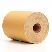 "3M™ Stikit™ Gold Paper Sheet Roll 4-1/2"" x 25 Yds. P220 Grit Aluminum Oxide"