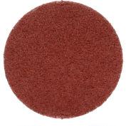 "3M™ Roloc™ Disc 963G 3"" Diameter TR Ceramic 36 Grit - Pkg Qty 50"