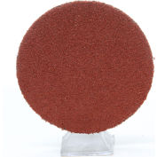 "3M™ Roloc™ Disc 963G 2"" Diameter TR Ceramic 80 Grit - Pkg Qty 50"