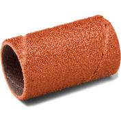 "3M™ Cloth Band 747D 1/2""Dia. X 1""W 60 Grit Ceramic - Pkg Qty 100"