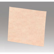 "3M™ Scotch-Brite™ Clean and Finish Sheet 4"" x 4"" SFN Grit Aluminum Silicate - Pkg Qty 200"