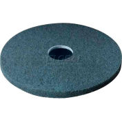 3M™ Blue Cleaner Pad 5300, 13 in, 5/case