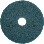 3M™ Blue Cleaner Pad 5300, 17 in, 5/case