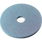 3M™ Aqua Burnish Pad 3100, 17 in, 5/case