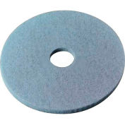 3M™ Aqua Burnish Pad 3100, 19 in, 5/case