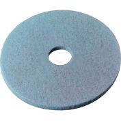 3M™ Aqua Burnish Pad 3100, 19 in, 5/case