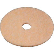 3M™ TopLine Speed Burnish Pad 3200, 20 in, 5/case