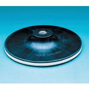 "3M™ Disc Pad Holder 918, 8"" x 5/16"" x 3/8"" 5/8-11 Internal"