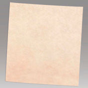 "3M™ Scotch-Brite™ Clean and Finish Sheet 1"" x 1-1/2"" SFN Grit Aluminum Silicate - Pkg Qty 500"