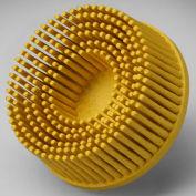 """3M™ Scotch-Brite™ Roloc™ Disc RD-ZB 2"""" x 5/8"""" Ceramic 80 Grit - Pkg Qty 10"""