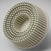 """3M™ Scotch-Brite™ Roloc™ Disc RD-ZB 2"""" x 5/8"""" Ceramic 120 Grit - Pkg Qty 10"""