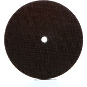 "3M™ Disc Pad Holder 9145 4 1/2"" x 1/8"" x 3/8""M14-2.0 I"