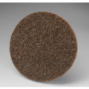 """3M™ Scotch-Brite™ SL Surface Conditioning Disc 4-1/2"""" x NH CRS Grit Aluminum Oxide - Pkg Qty 50"""