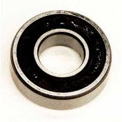 3M™ 06507 Ball Bearing, 1 Pkg Qty
