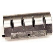 3M™ 06564 Cylinder, 1 Pkg Qty