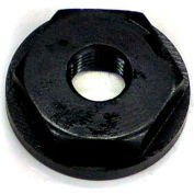 3M™ 06585 Wheel Retainer, 1 Pkg Qty