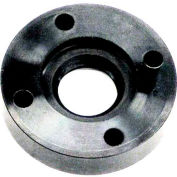 3M™ 06590 Wheel Retainer, 1 Pkg Qty
