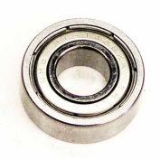 3M™ 06611 Ball Bearing, 1 Pkg Qty