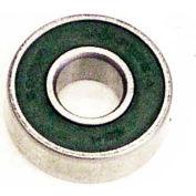 3M™ 06612 Ball Bearing, 1 Pkg Qty