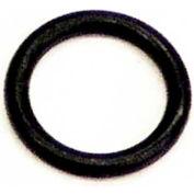 3M™ 06620 O-Ring, 1 Pkg Qty