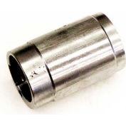 3M™ 06631 Cylinder Liner, 1 Pkg Qty