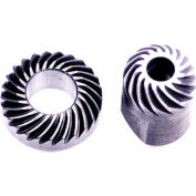 3M™ 06646 Spiral Bevel Gear Set, 1 Pkg Qty