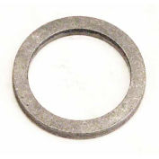 3M™ 06652 Angle Head Spacer, 1 Pkg Qty