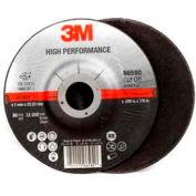 "3m™ High Performance Cut-Off Wheel T27 66580 5""X.045""X7/8"" - Pkg Qty 50"
