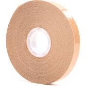 "3M™ Scotch® 987 ATG Adhesive Transfer Tape 1/2"" x 60 Yds. 1.7 Mil Clear - Pkg Qty 72"
