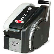 3M Electric Water Activated Tape Dispenser W200