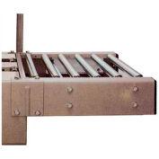"3M-Matic™ Infeed/Exit Conveyor for 8000a & 8000a3, 18-1/8""L x 24-7/8""W x 5-1/8""H"