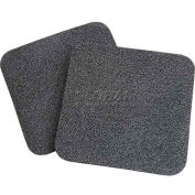 3M™ Safety-Walk™ Slip-Resistant General Purpose Tapes/Treads 610, BK,5.5 inx5.5 in,50