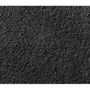 3M™ Nomad™ Heavy Traffic Backed Scraper Matting 8150, Black, 3 ft x 5 ft