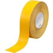 3M™ Safety-Walk™ Slip-Resistant General Purpose Tapes/Treads 630-B, 2 in x 60 ft